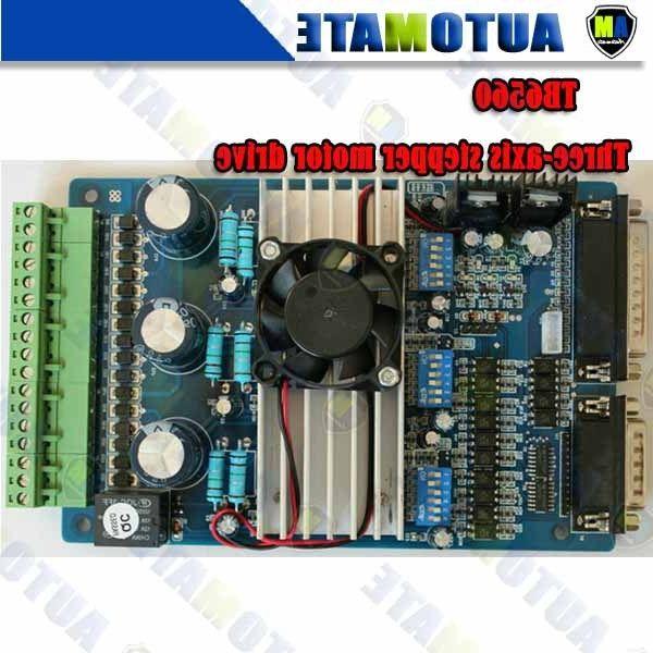 34.91$  Watch here - https://alitems.com/g/1e8d114494b01f4c715516525dc3e8/?i=5&ulp=https%3A%2F%2Fwww.aliexpress.com%2Fitem%2FTB6560-3-axis-cnc-controller-tb6560-stepper-motor-driver-mach3-cnc-controller-1050439B%2F32229187970.html - TB6560 3 axis cnc controller tb6560 stepper motor driver mach3 cnc controller D001B