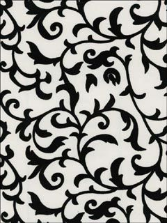 Black And White Wall Paper 39 best trellis & lattice wall papers images on pinterest