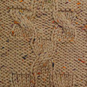 laine-fil-merinotweed-tricoter-merino-acrylique-viscose-automne-hiver-katia-03-p.jpg (280×280)