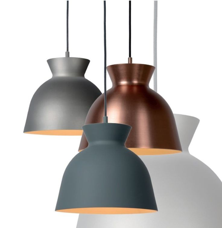 Lucide Lampa wisząca Gilda - 26496/28/17 Sklep internetowy Elektromag Lighting