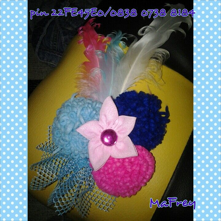 #handmade #accessories #limited #brooch