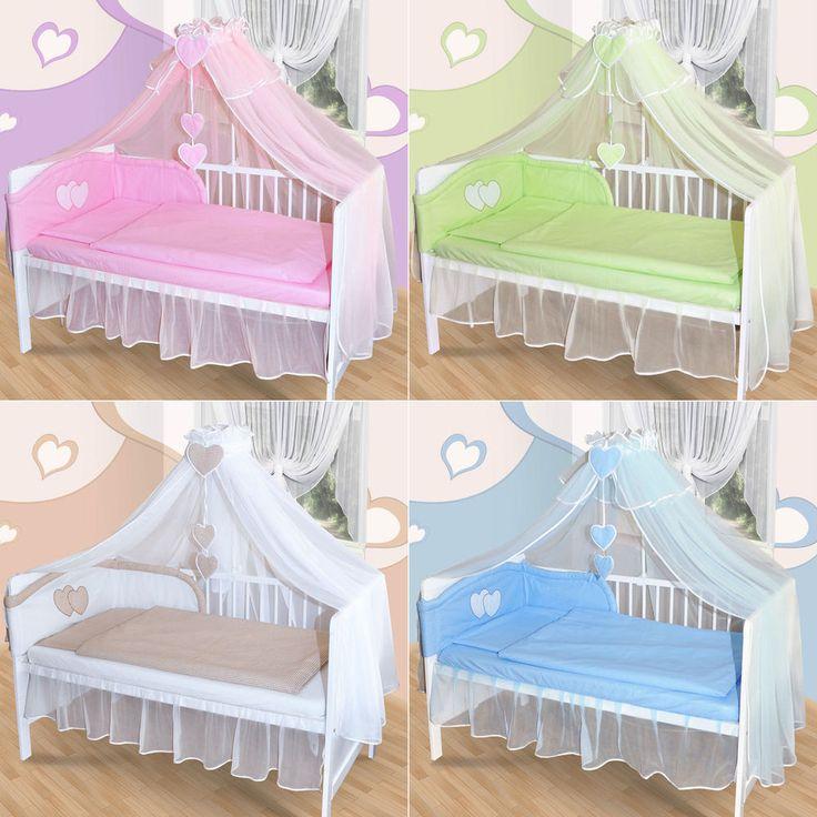 baby walz kinderzimmer stockfotos pic der cacadcbceeccfadbfe nursery bedding sets baby