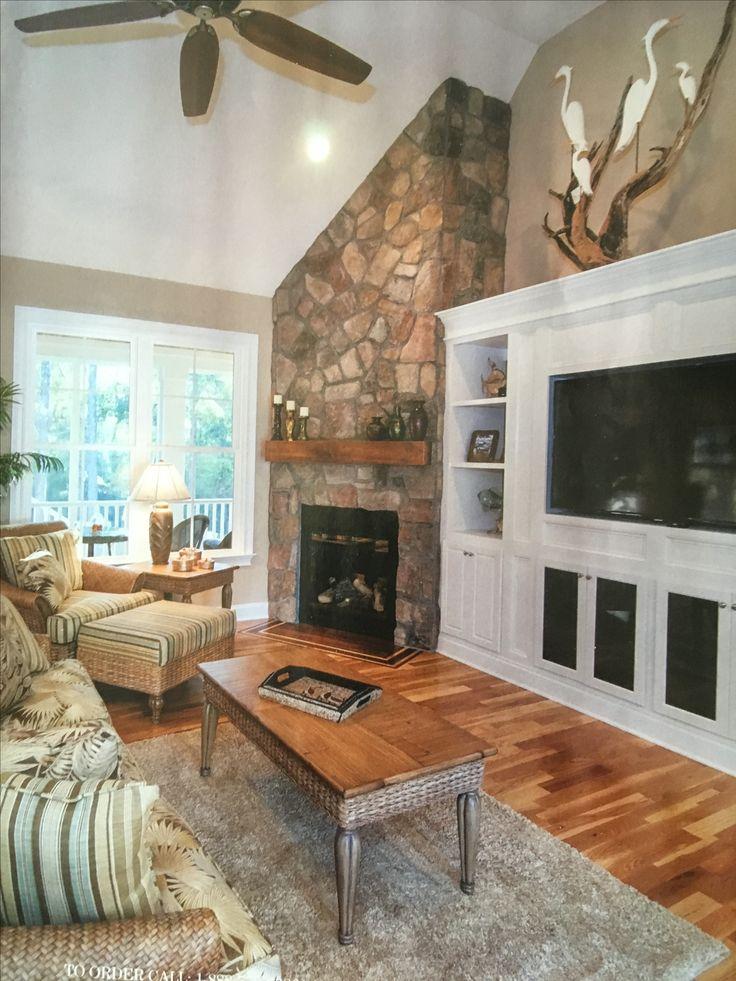best 25 corner entertainment centers ideas on pinterest. Black Bedroom Furniture Sets. Home Design Ideas