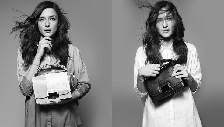 Eleonora Carisi | People | The Stories Magazine