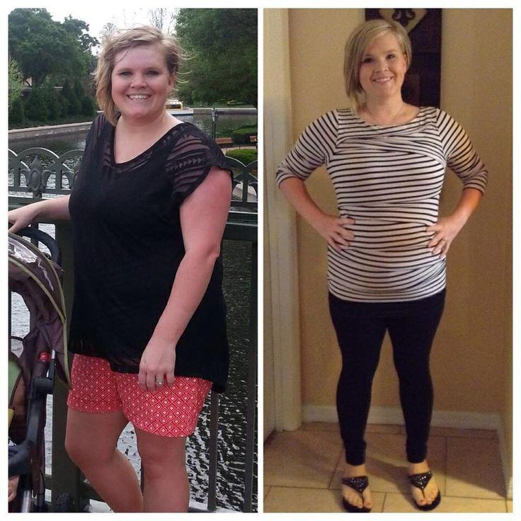 at5 belt weight loss