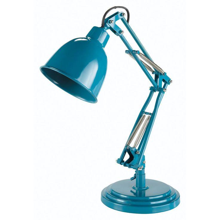 les 25 meilleures id es concernant bleu canard sur pinterest mur bleu canard peinture bleu. Black Bedroom Furniture Sets. Home Design Ideas
