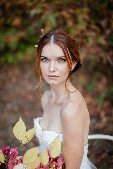 JulietteBissetPhotography-0170.jpg