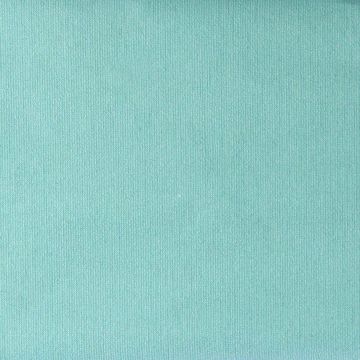 Обои флизелиновые 1.06х10 м фон бирюзовый ER 4174-07