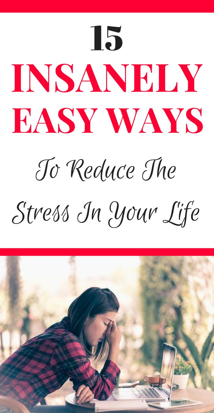 Stress management techniques | Stress relief is an important part of self care. These simple stress management tips when you are having a hard time coping with stress. Stress | Anxiety | Relaxation | Stress management | Stress relief | Coping with stress | Stress management tips | Stress Management activities | reduce stress | stress symptoms. #stress