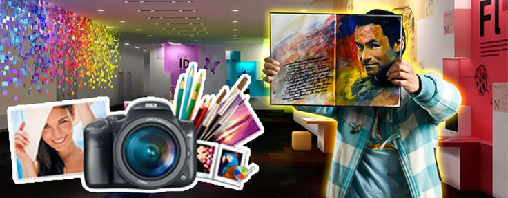 56 best images about dise o gr fico on pinterest logos - Programas de diseno ...