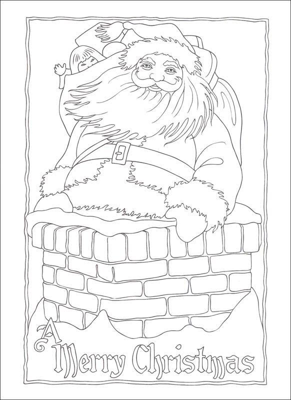 Vintage Christmas Greetings Clrng Bk Crtv Hvn Additional Photo