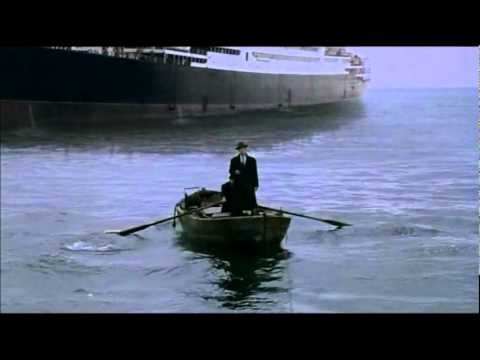 Theo Angelopoulos-The Weeping Meadow