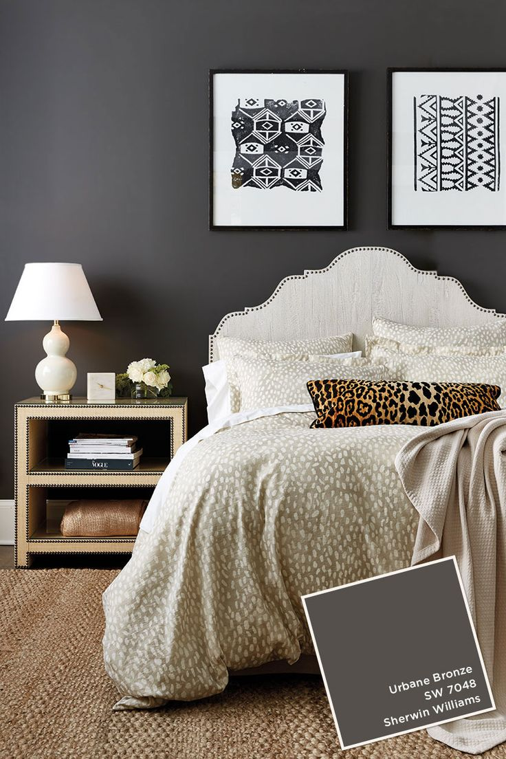 Bedroom Designs And Colors 17 Best Ideas About Hotel Bedrooms On Pinterest Hotel Inspired