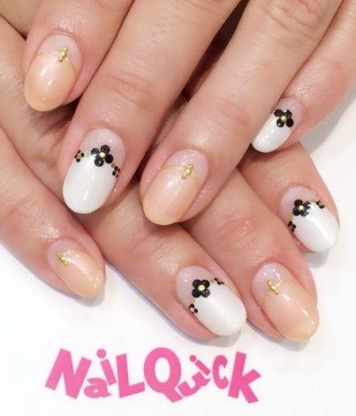 http://www.nailquick.co.jp/salon/matsudo.html