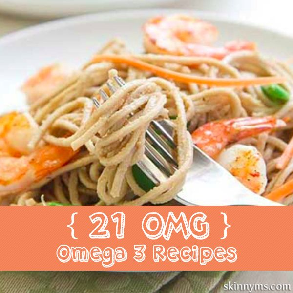17 best images about omega 3 rich foods on pinterest for Fish rich in omega 3