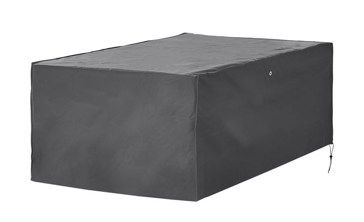 die besten 25 schutzh lle gartenm bel ideen auf pinterest couch und zweisitzer gartentisch. Black Bedroom Furniture Sets. Home Design Ideas