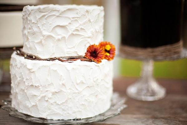 simple wedding cake 2013: Boise Wedding, Boiseweddingcakes 2, Wedding Planning, Frosting, Amazing Cakes, Simple Weddings, Wedding Cakes, Fresh Flowers