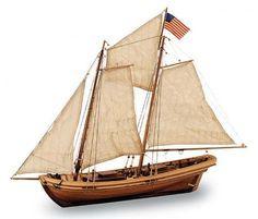model building tool kits | McCann's Model World - Wooden Ships [ARTESANIA KITS]