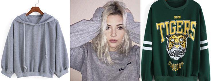 produtos-para-ter-um-estilo-tumblr-girl-moletom