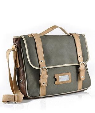 Travel Bags: by Bolsas de Viaje in Argentina