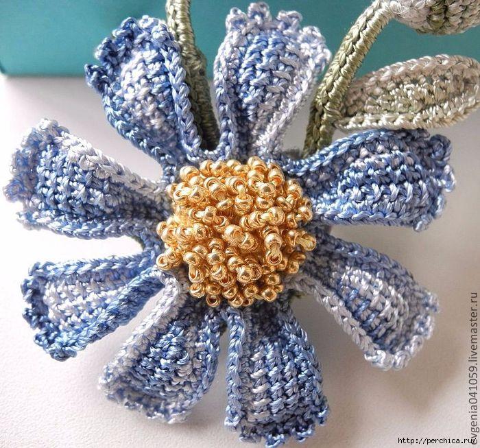 tunisian crochet instructions pdf