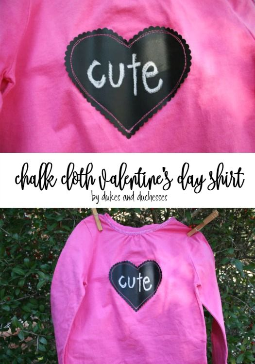 9832 best Awesome Pins images on Pinterest | Valentine crafts ...