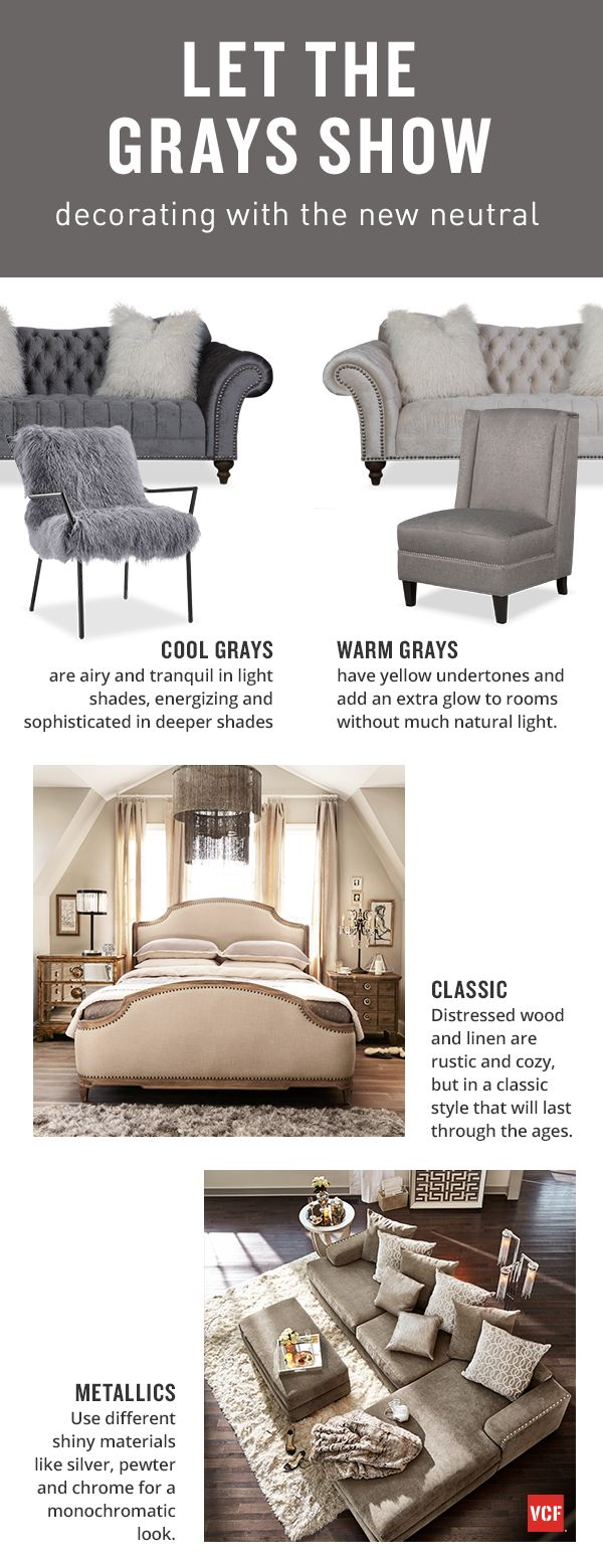 317 best glam time images on pinterest sofas canapes and mattresses