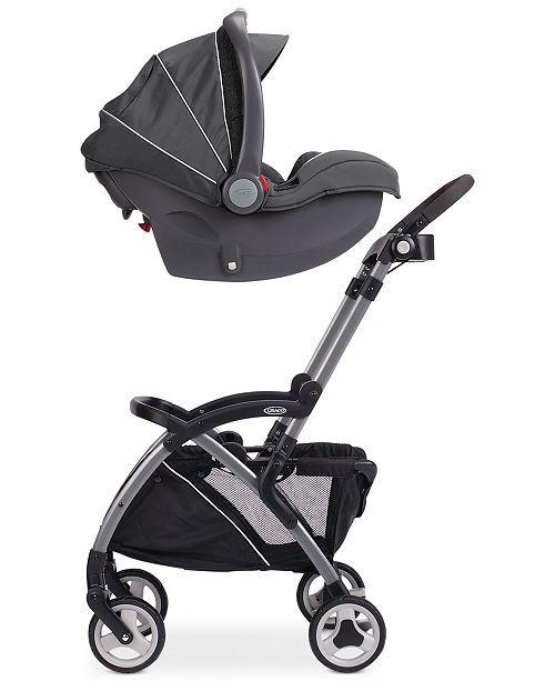 Snugrider Elite Infant Car Seat Frame Baby Car Seats