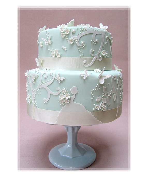 duck egg blue wedding cake 17 best images about duck egg blue wedding on 13774