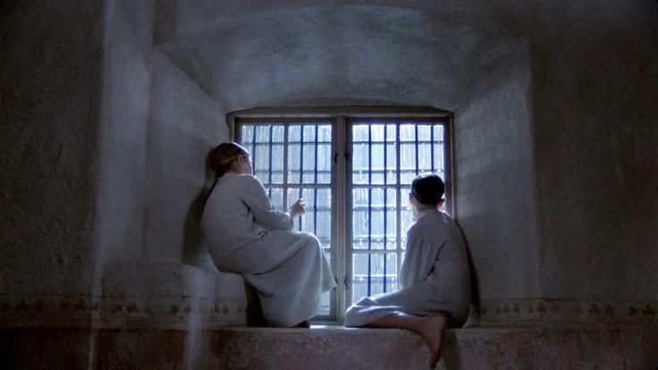 Bergman - Fanny & Alexander