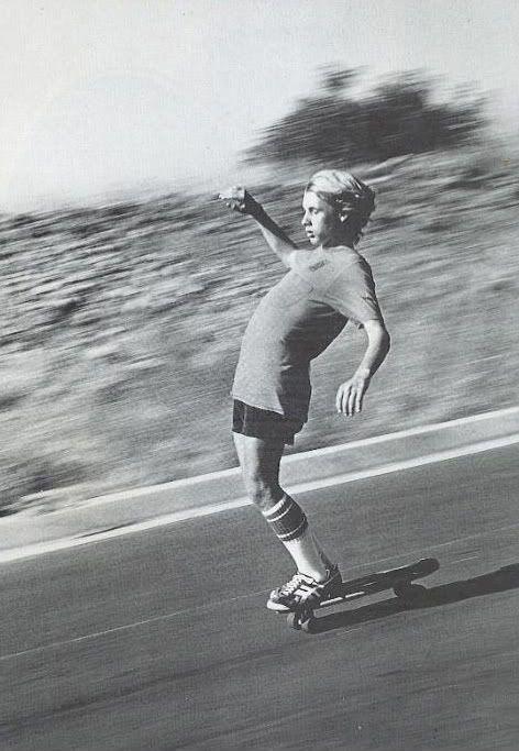 skateboarding and z boys Read the latest posts about z-boys on transworld skateboarding.