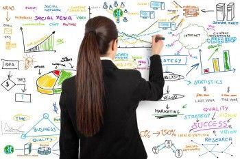 Informacje dotyczące tłumaczeń tekstów marketingowych oraz ich adaptacji i lokalizacji