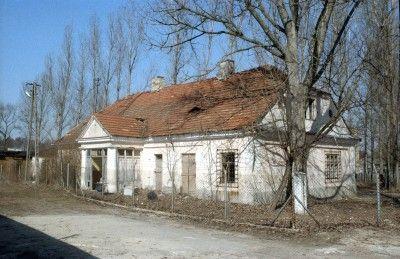 Miniatura Przęsławice