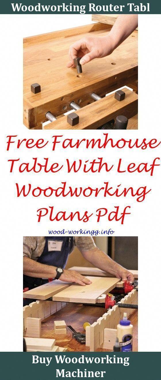 Hashtaglistpackard Woodworks Woodworking Power Tool Set Cheap
