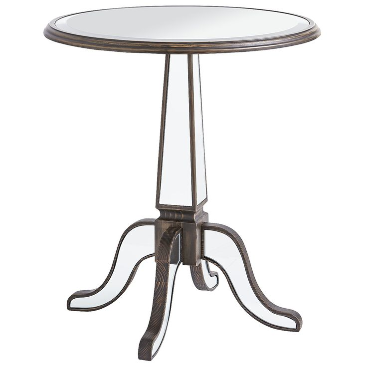53 Best Images About Tables Gt Accent Tables On Pinterest