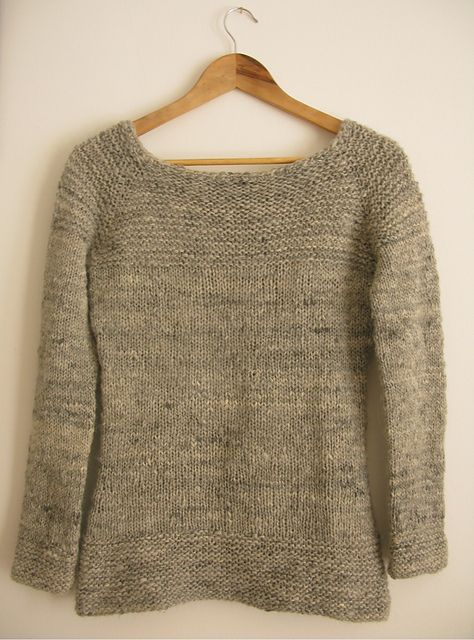 22 Best Knitting While I Still Can Images On Pinterest Knit