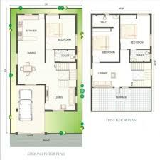 Image result for west facing house plan in small plots indian