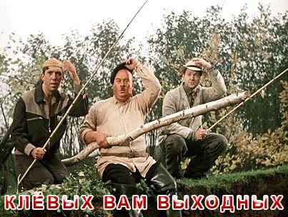 хороших выходных фото прикольные: 23 тыс изображений найдено в Яндекс.Картинках