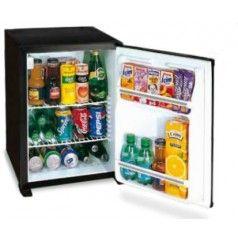 frigobar-ad-assorbimento-h7609