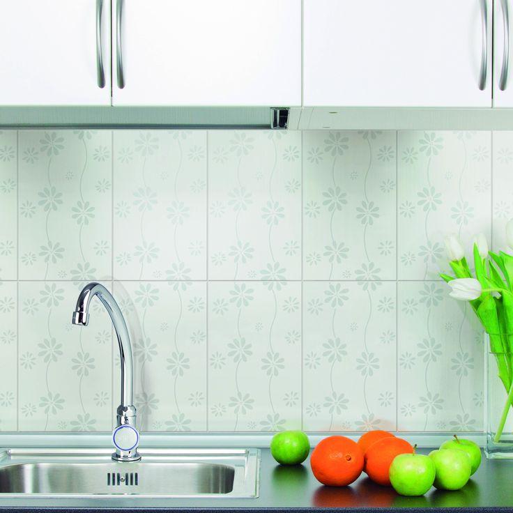 100 best images about remodel bathroom on pinterest for 10x15 room design