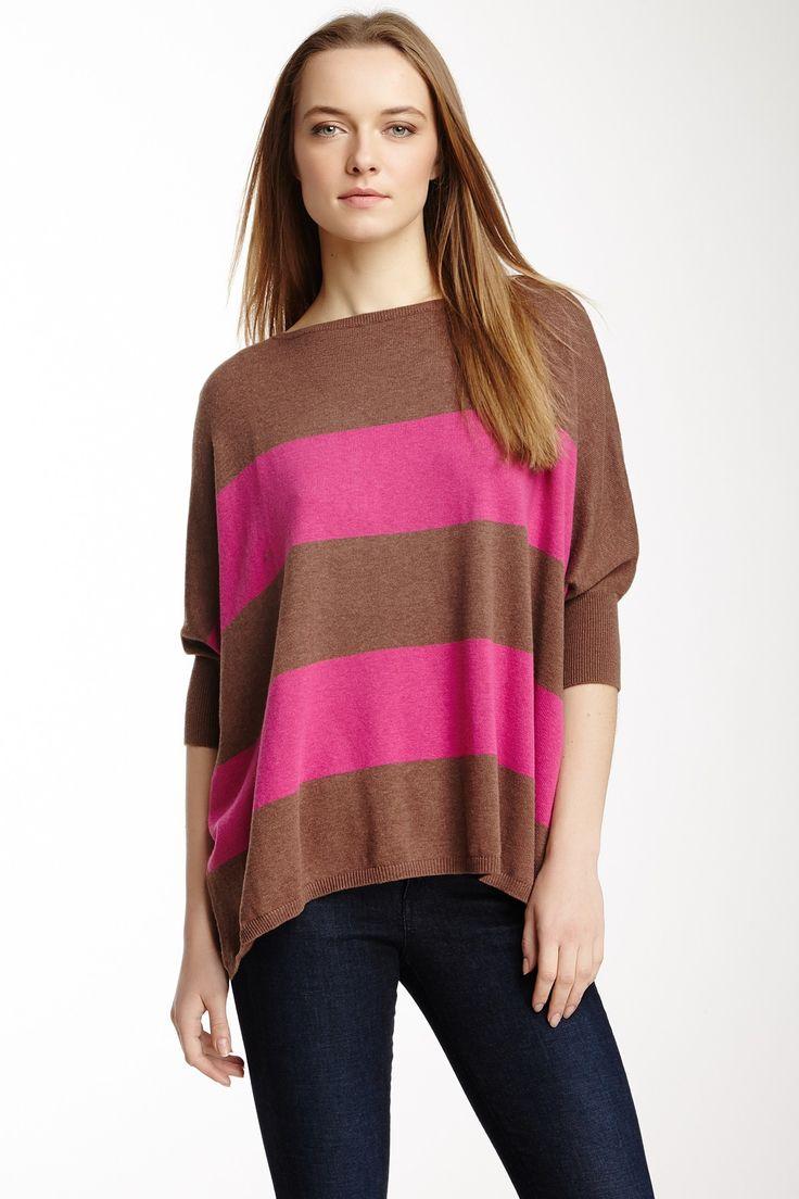 sweater-women-winter-