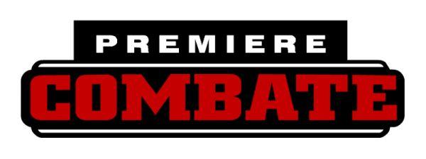 Transmissão de Lutas de UFC só no Canal Combate Ao Vivo | Tretando 4.0