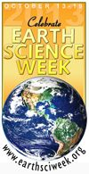 Lots of earth science lesson plans...if you teach earth science, you really need this link. Divided into grade levels and content standards!