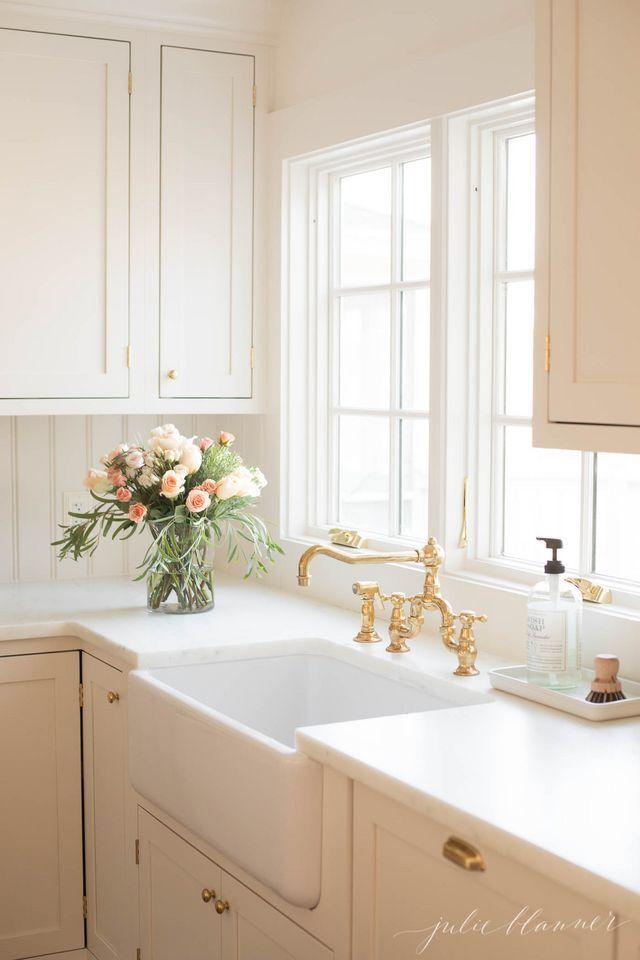 177 best Kitchens images on Pinterest | Kitchen contemporary ...