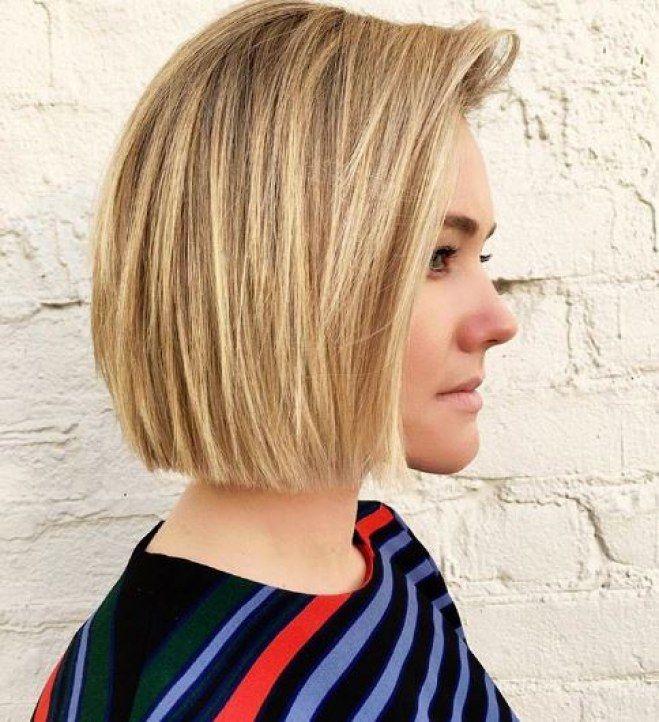 Haar-Orakel: Das sind die Trendfrisuren