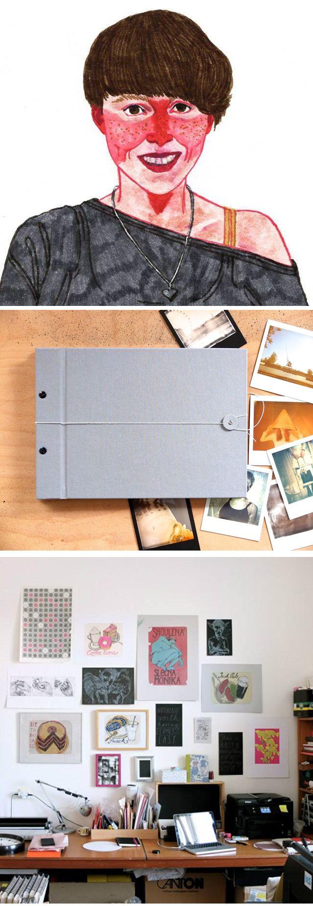 Paragraph paper&graphics. #paragraphcz #popoutcz #popoutdesignmarket #karolinastrykova #madeinczech #handmade #paperandgraphics