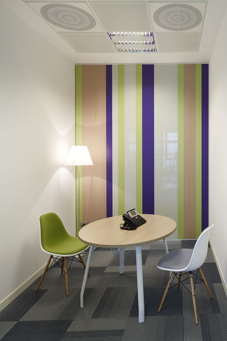 #Alcatel #Lucent #Italia #Milan #design #Unifurniture #Unifor  Alcatel Lucent Italia Milan
