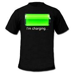 mensen+oplichten+leidde+t-shirt+opladen+van+de+batterij+patroon+vaste+modus+knipperende+el+nylon+voor+de+partij+bar+raver+–+EUR+€+27.36