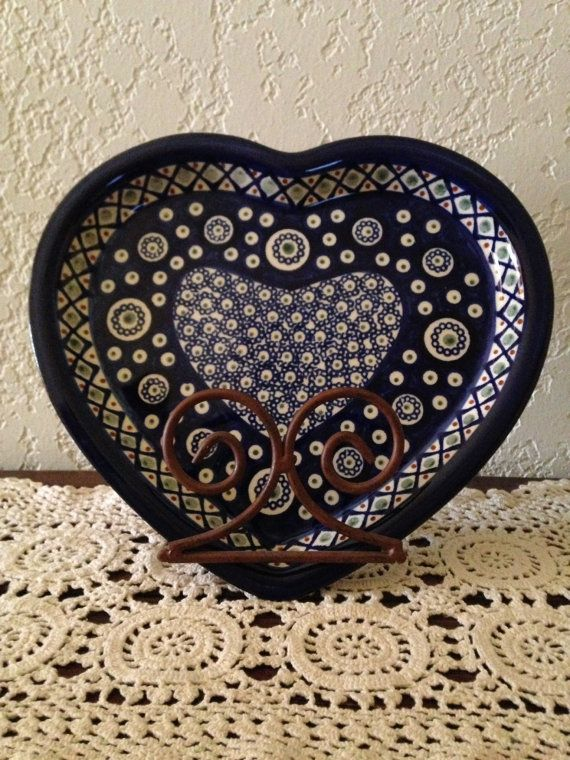 boleslawiec men Find great deals on ebay for polish pottery ornaments and polish pottery butter dish shop with confidence.