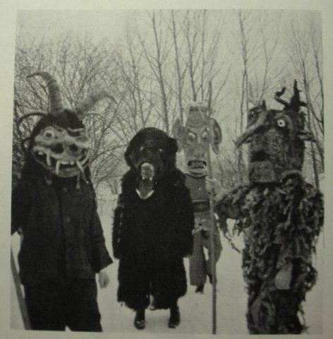 halloween costume inspiration.....